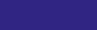 logo_lichtklang2