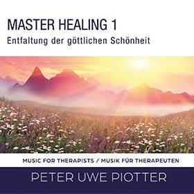 Piotter_masterhealing_1
