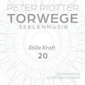 PiotterCover_Torwege_20