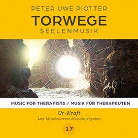 Piotter_torwege_17