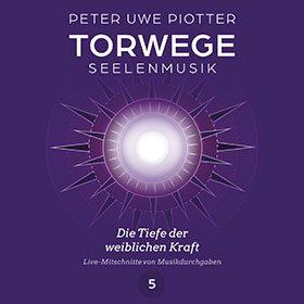 Piotter_torwege_5