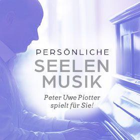 Cover_persoenlicherSeelenMUSIK_2