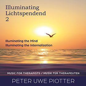 Piotter_Illuminating_2