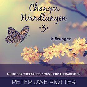 Piotter_Wandlungen_3