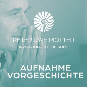 Piotter_Einzelsitzungen_03_2